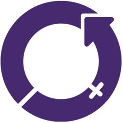 IWD-icon-logo